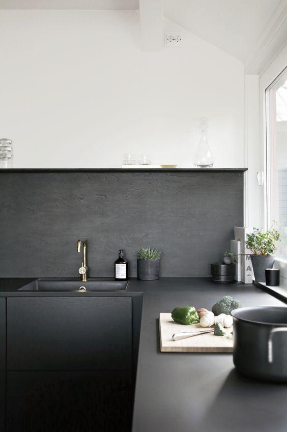 svarta kök1