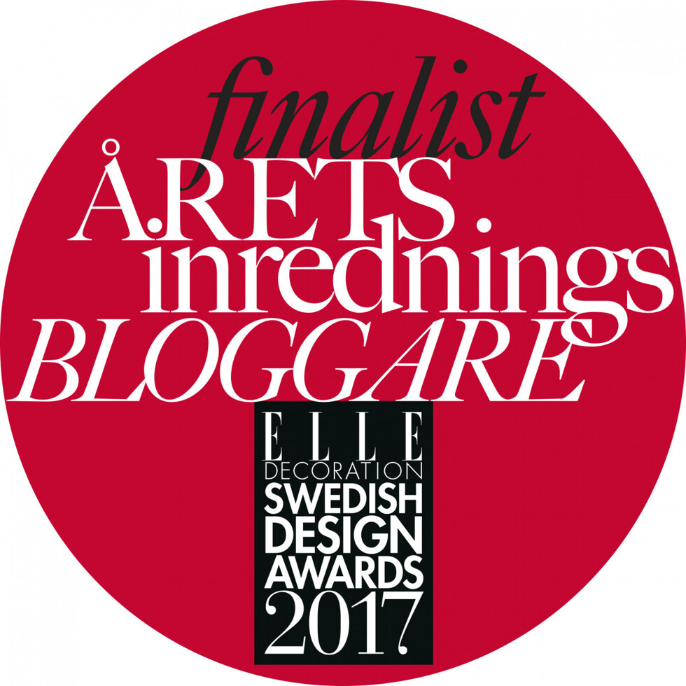 bloggare_finalist_logga
