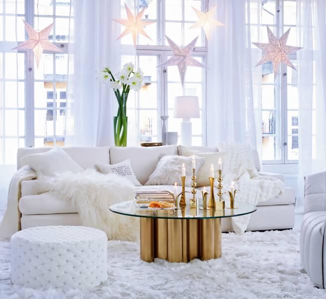 jul i mitt hus skona-hem1