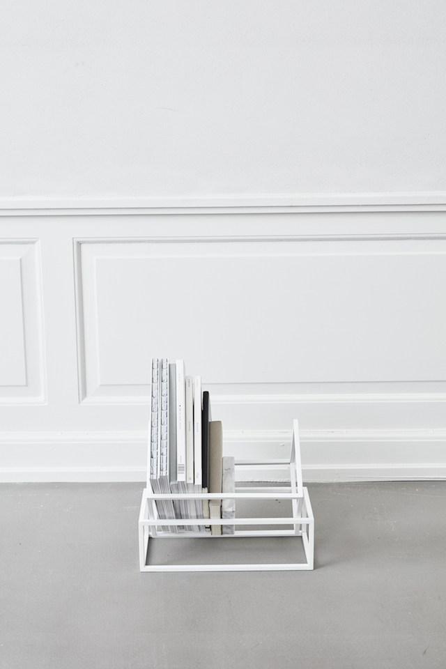 KristinaDam_book_keeper-white