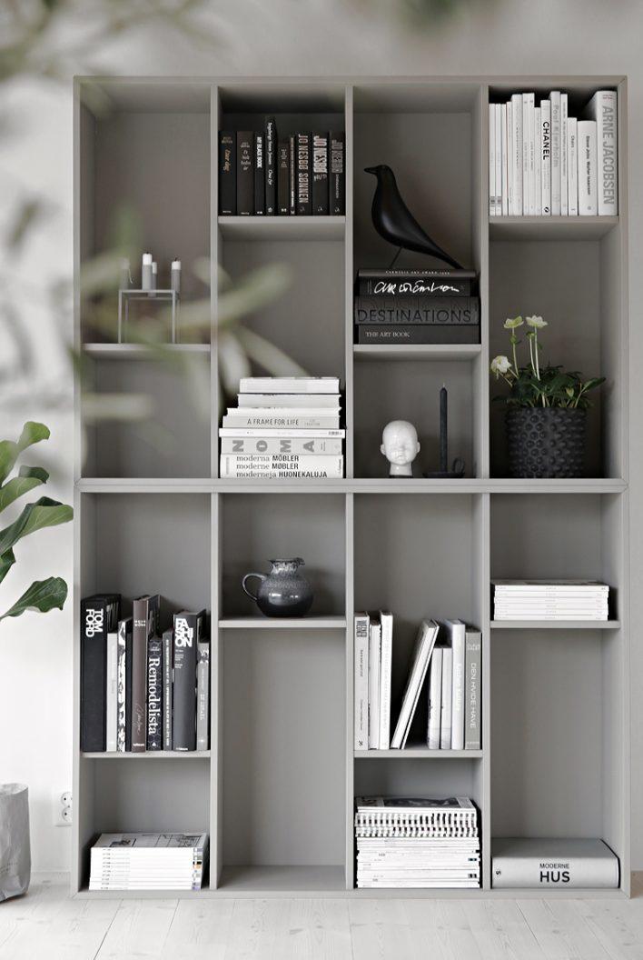 bookcase-hack-ikea-34kvadrat1