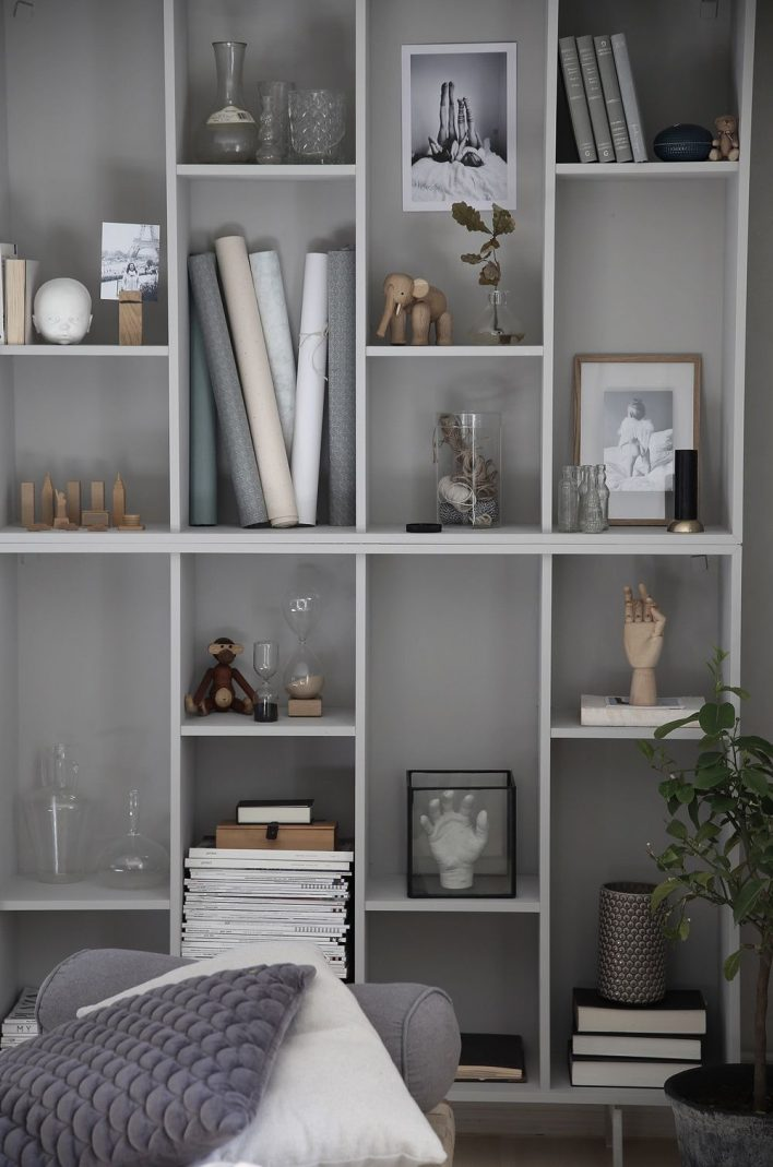bookcase-hack-ikea-34kvadrat