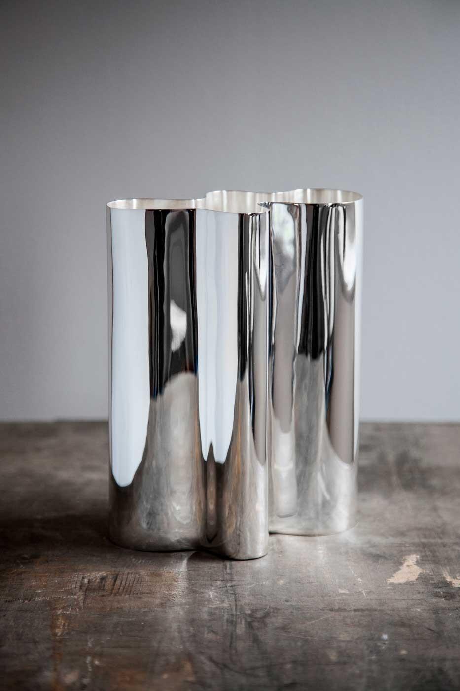 vas silver1