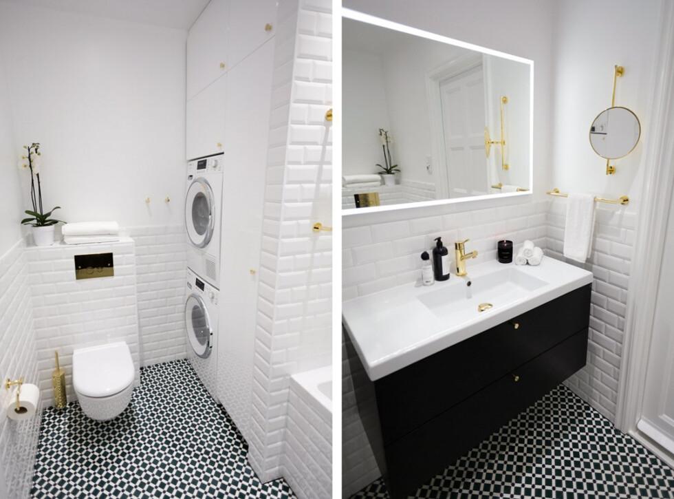 KenzaZouiten_ourbathroom-1