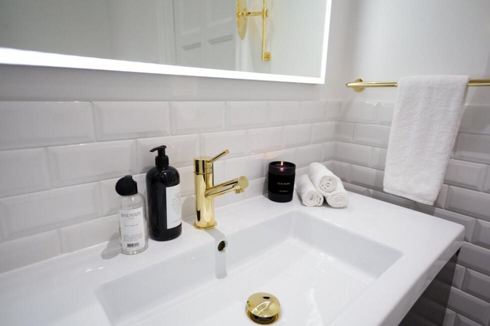 KenzaZouiten_ourbathroom-3