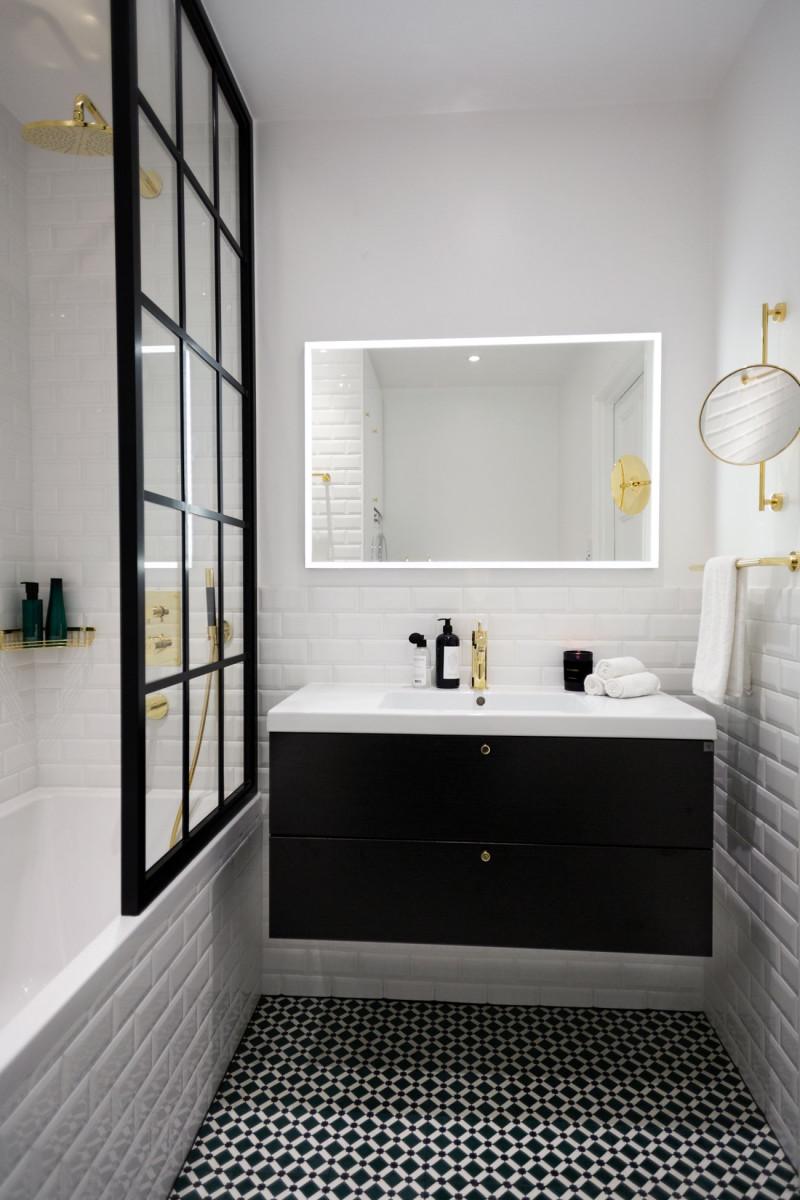 KenzaZouiten_ourbathroom_st-1