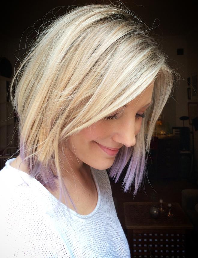 vanja wikström lila hår 6