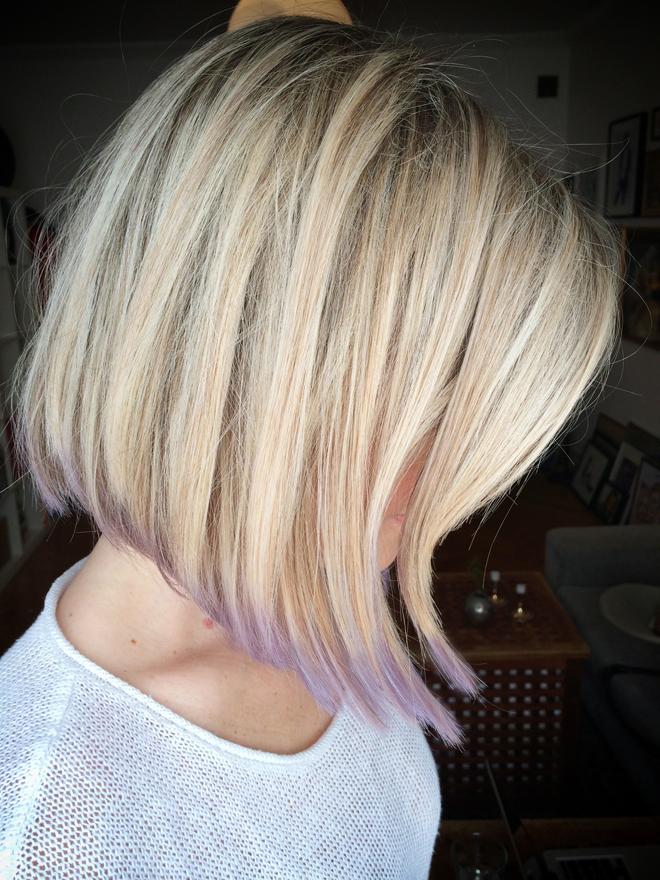 vanja wikström lila hår 8