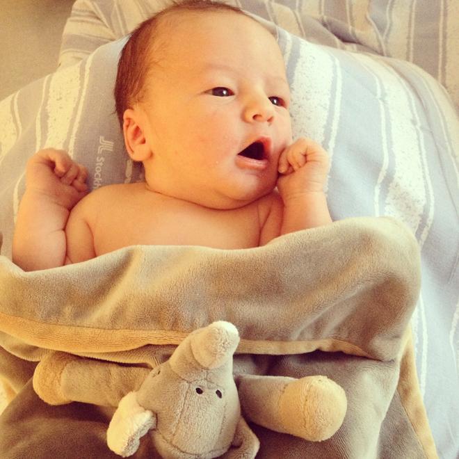 vanja wikström förlossningsberättelse 4