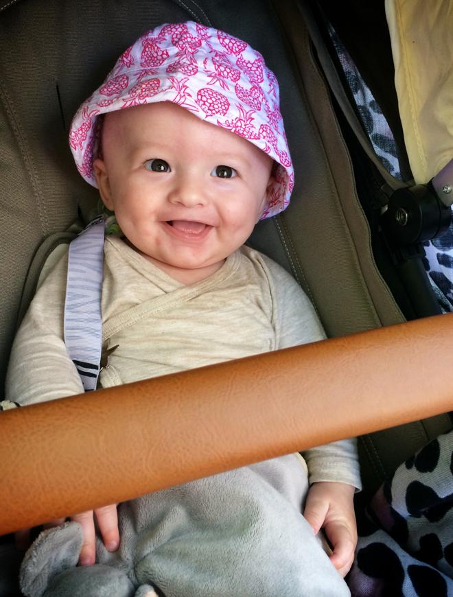 vanja wikström förlossningsberättelse