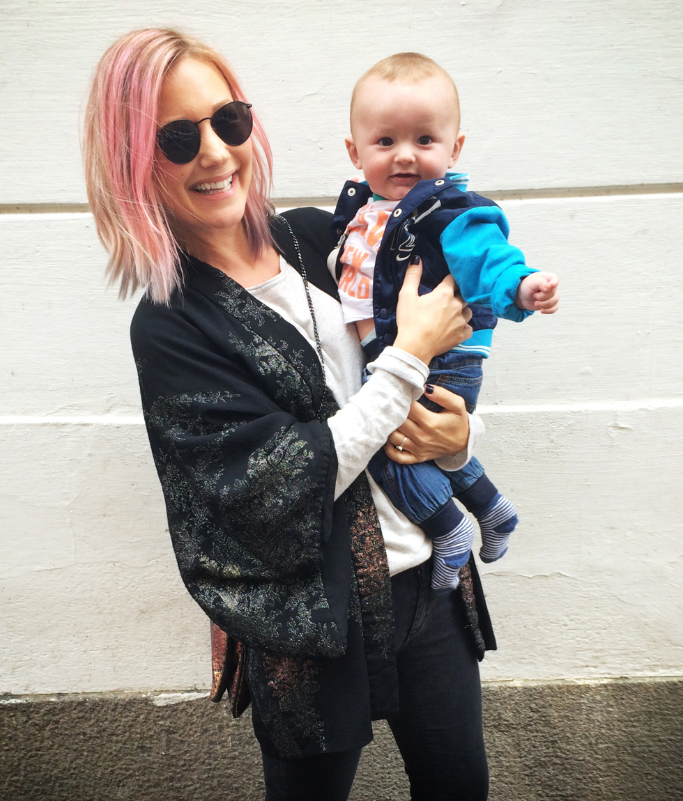 vanja wikström rosa hår 7