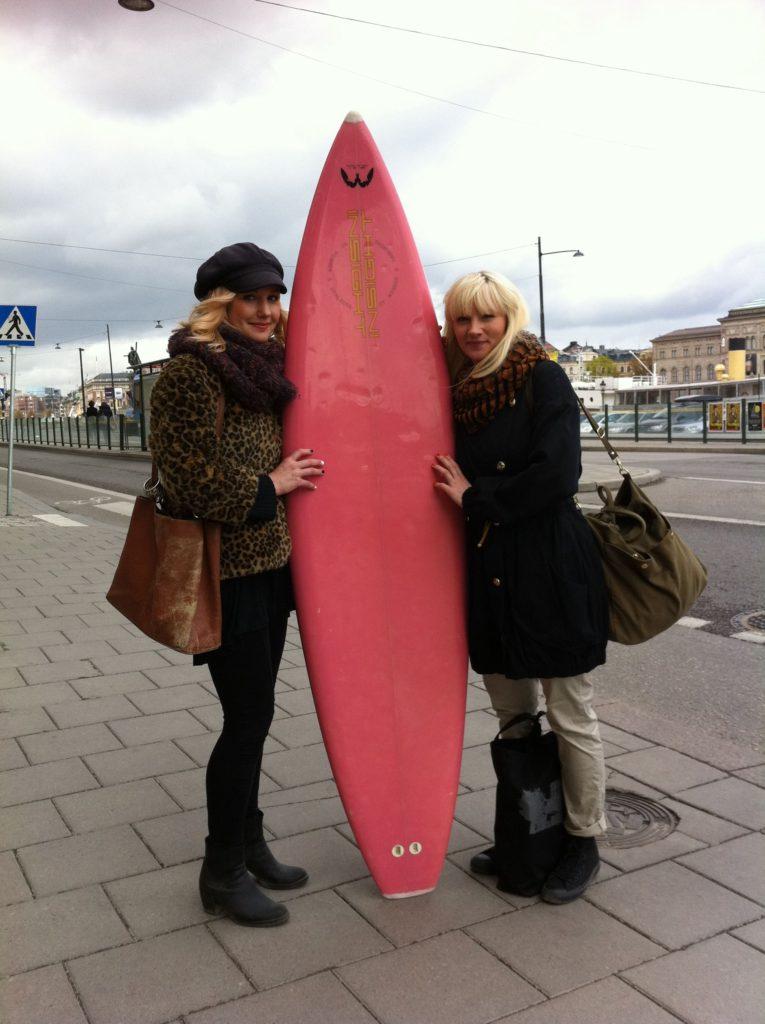 var-rosa-surfbrada