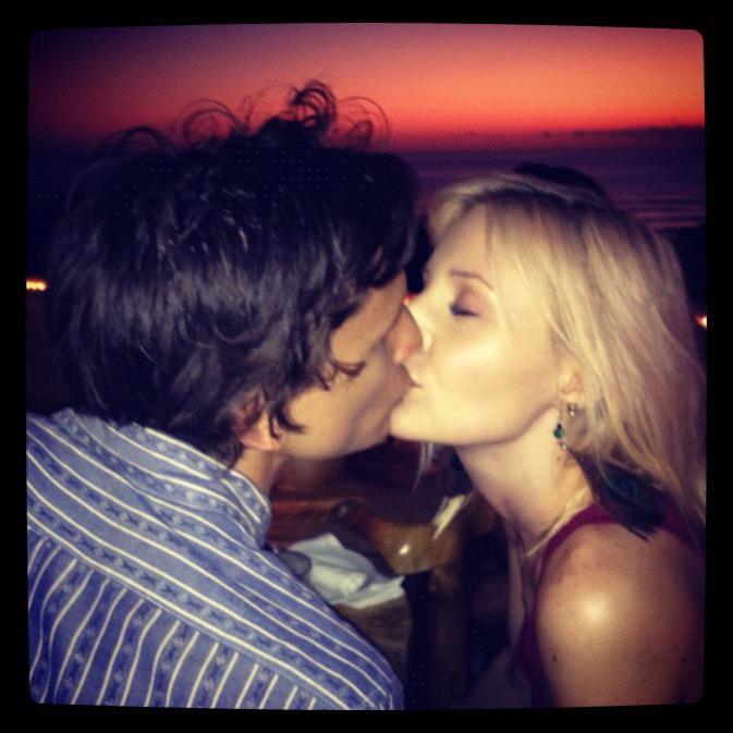 Topp gratis datingsida i världen image 8