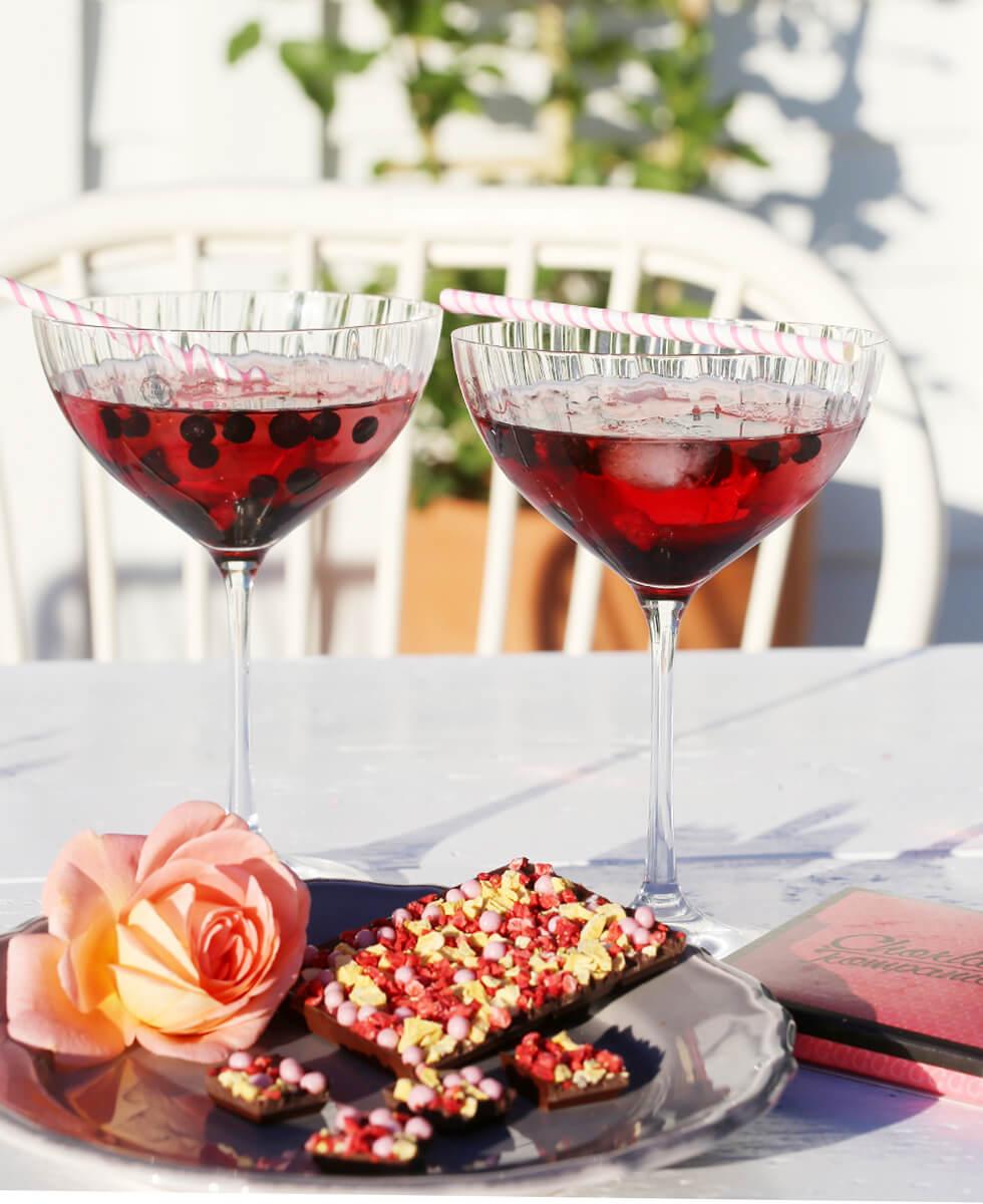 choklad-jordgubbspassion