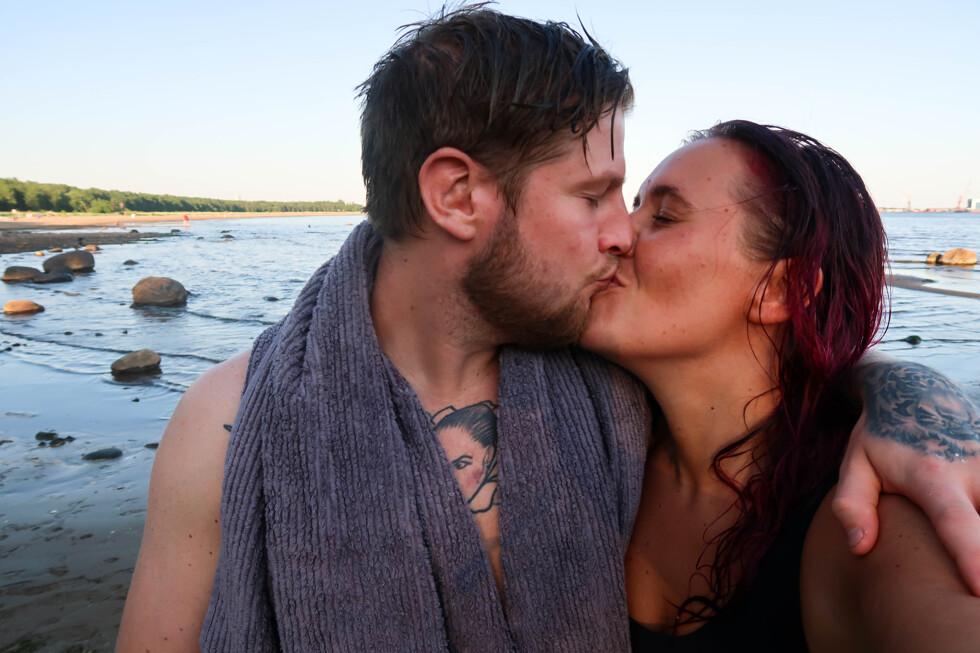 Dating en sluten person Hämta hookup för Java