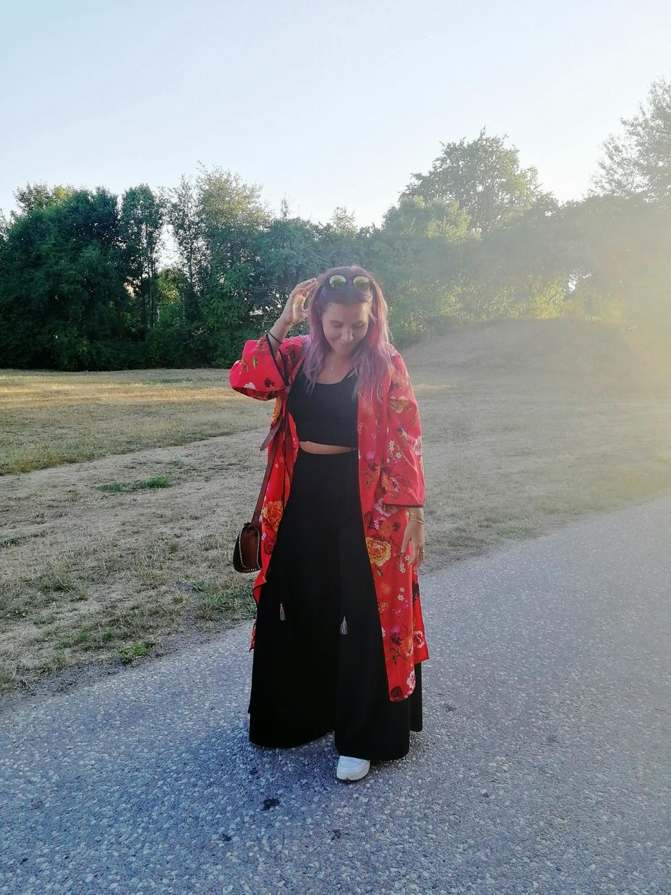 3e9424aa Kläder - Sophia Anderberg - Metro Mode - Sida 4