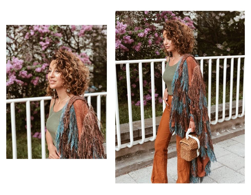sara-che-curly-persian-short-hair-stigma