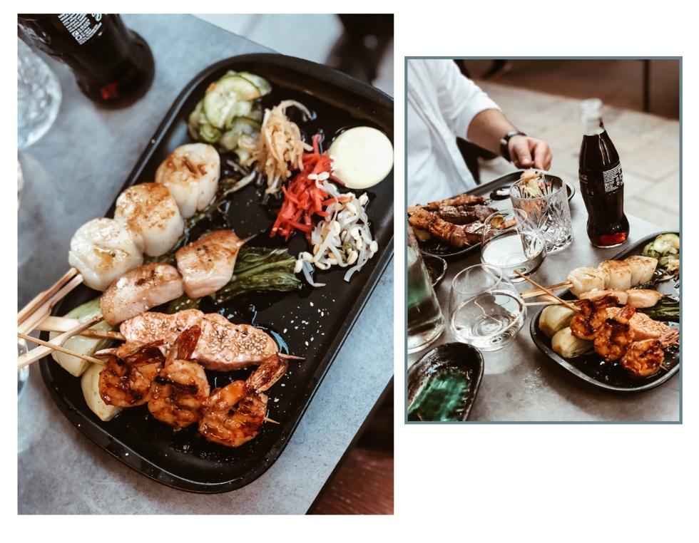 rawbata-restaurang-stockholm-japanese-barbeque-rabatayaki-grill