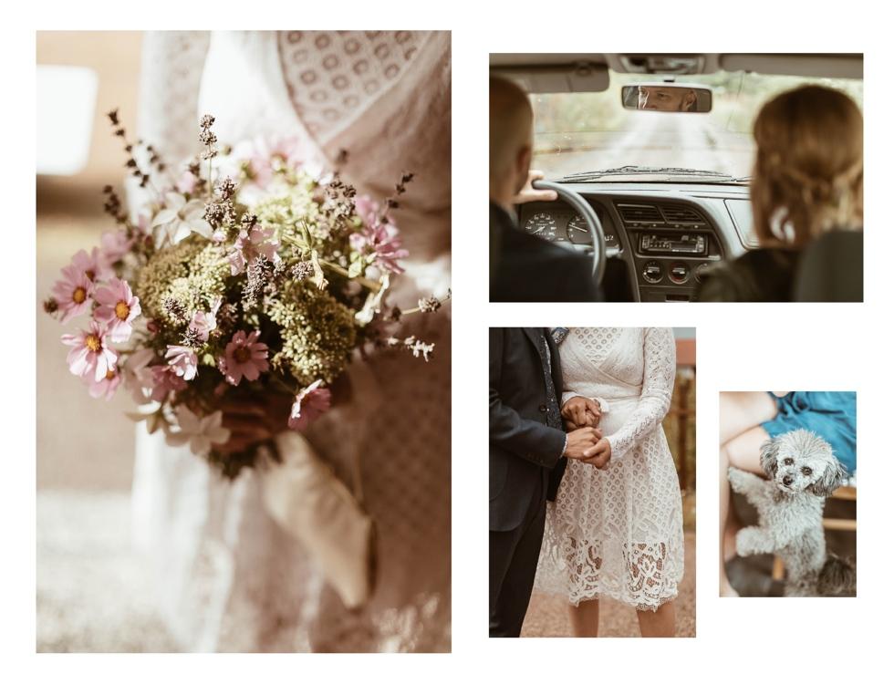 sara-che-wedding-bröllop-bucket,
