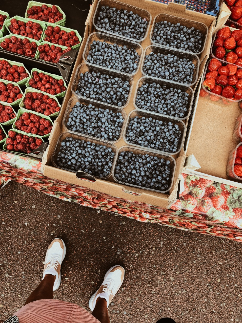 sara-che-amsterdam-farmers-market.fresh.produce