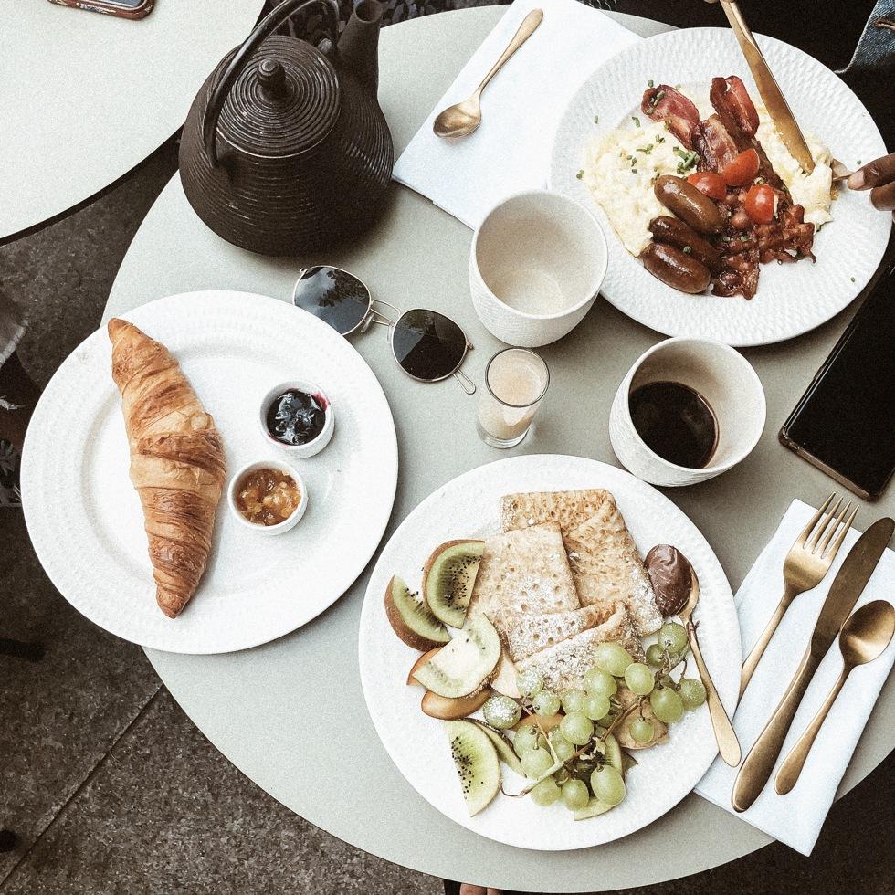sara-che-copenhagen-hotel-danmark-breakfast
