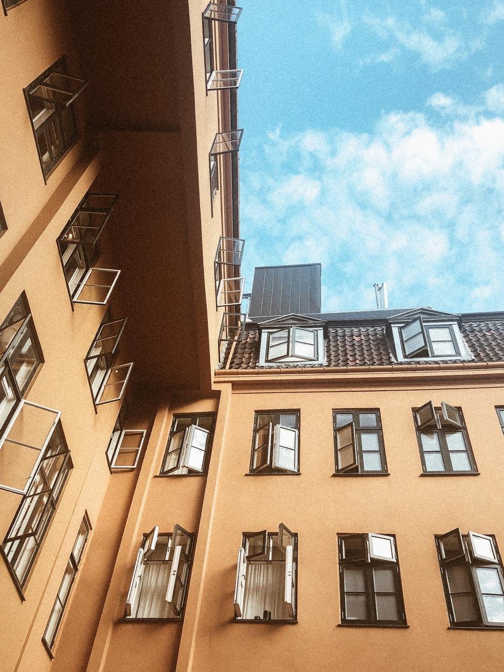 sara-che-copenhagen-hotel-danmark