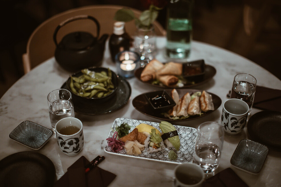 sara-che-hotspot-weidao-asiatisk-restuarang-stockholm
