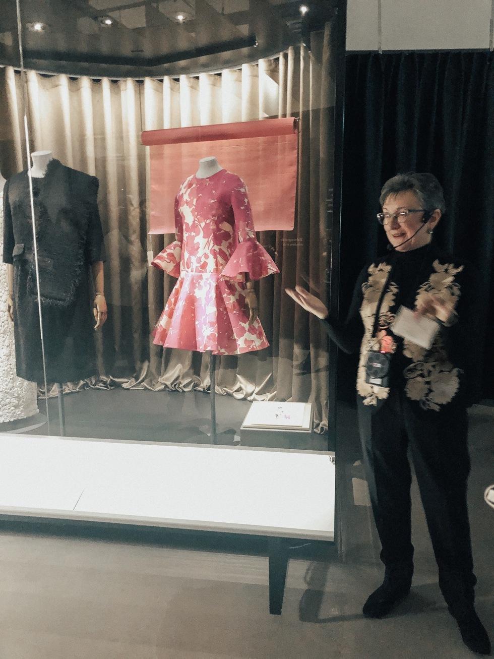 xtextilmuseum-borås-balenciaga-lesley-ellis-miller