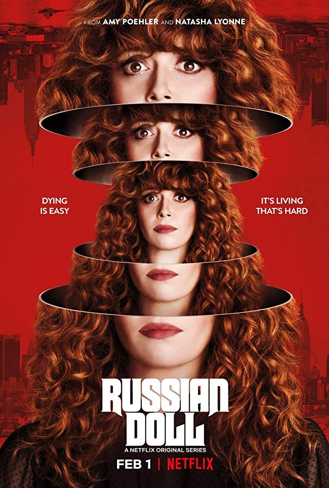 netflix-and-chill-russian-dolls
