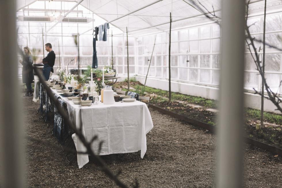 sara-che-hemtex-treq-taylor-event-rosendalsträdgård