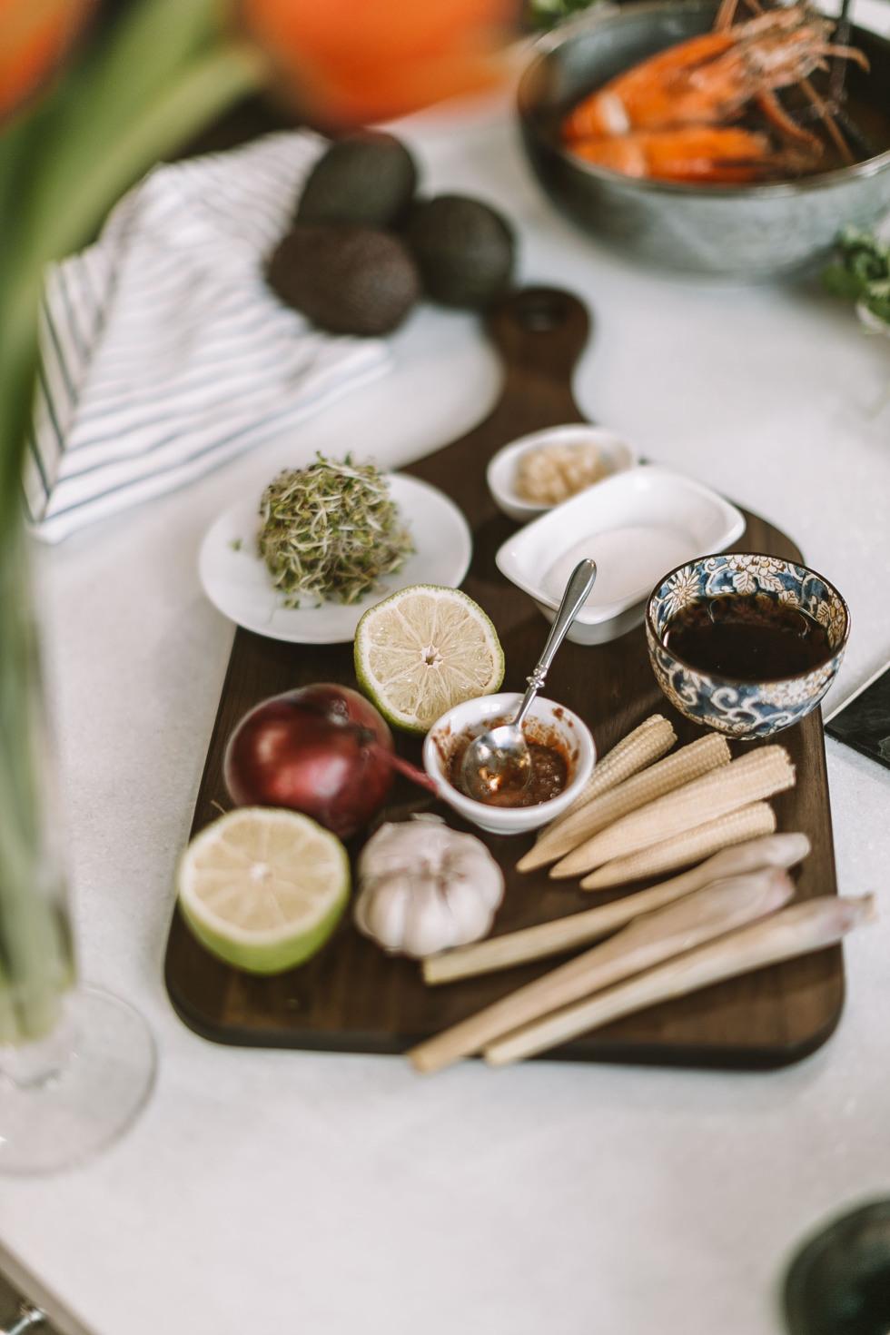sara-che-taste-of-asia-weidao