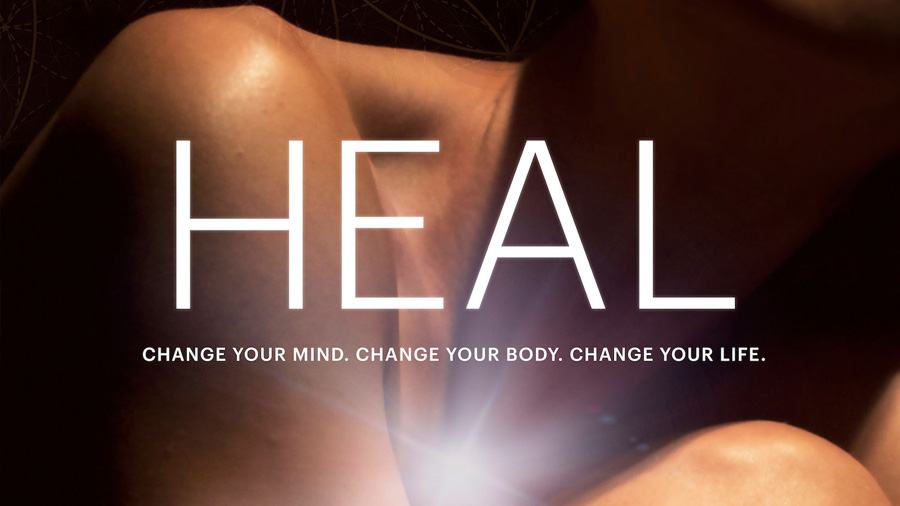 Heal-film-image-netflix