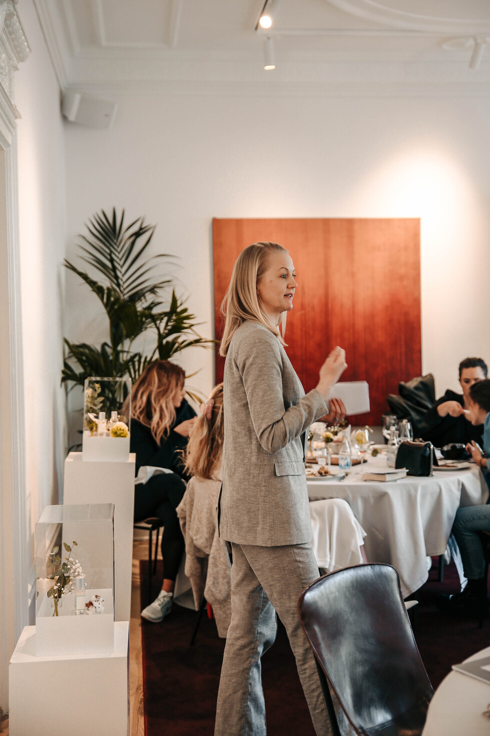 sara-che-clean-perfume-event-stockholm-nosh-and-chow