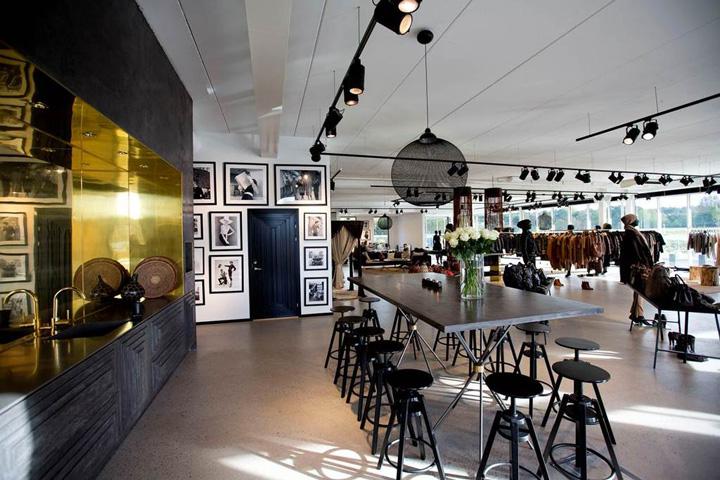 Wakakuu-office-and-showroom-by-Kicki-Kardell-Stockholm-08