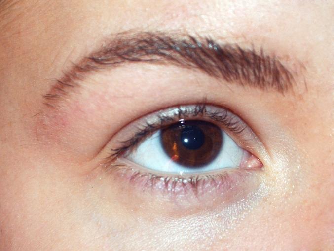 ögonbryn2