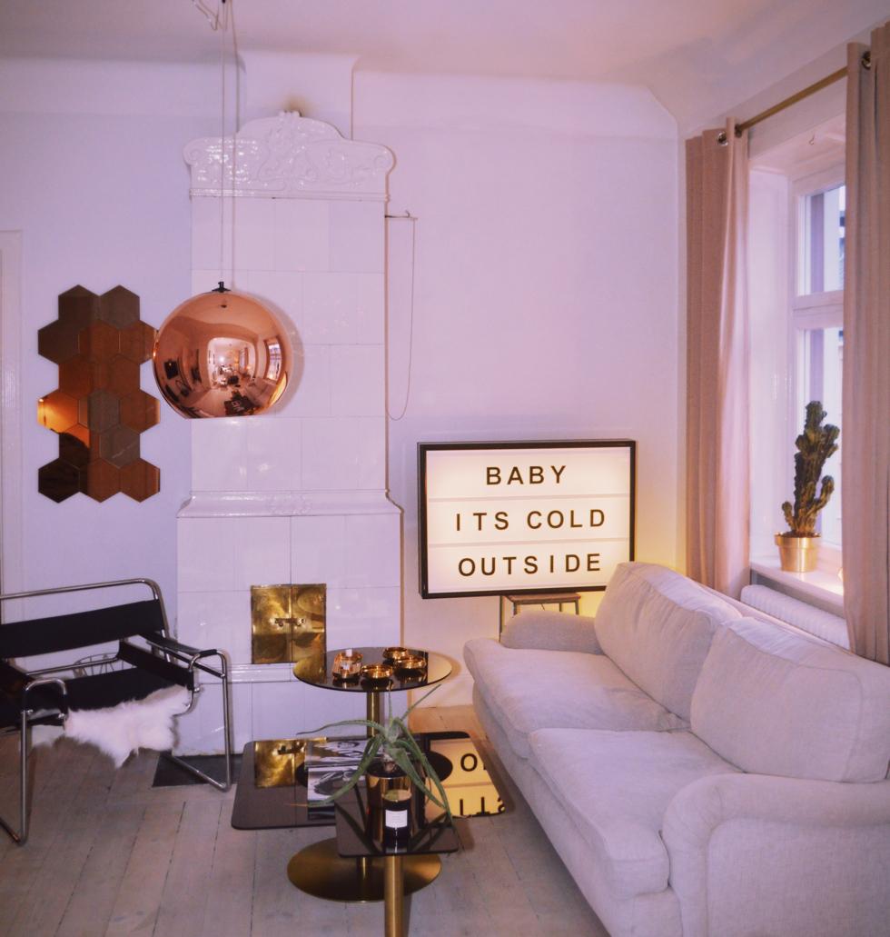 baby1 (kopia)