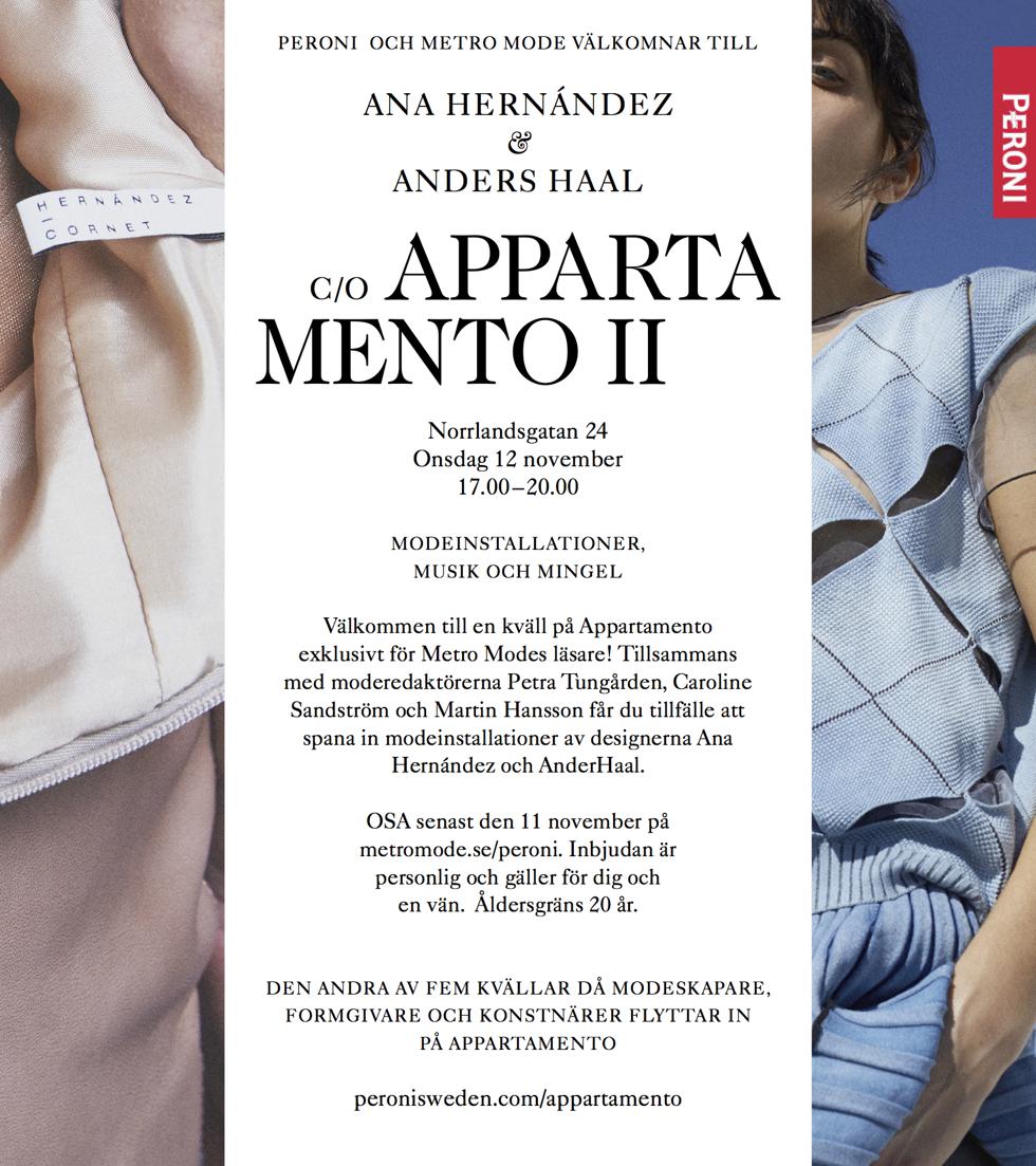appartamento_metro mode läsare
