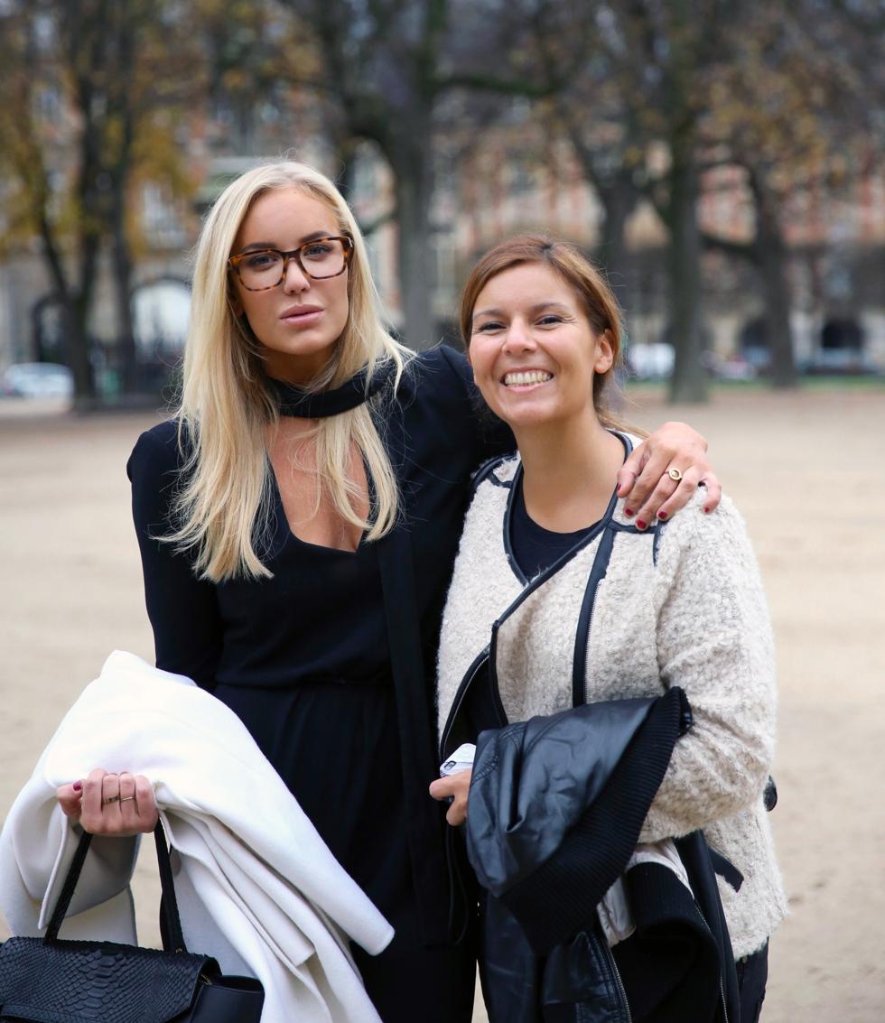 glasses_pp