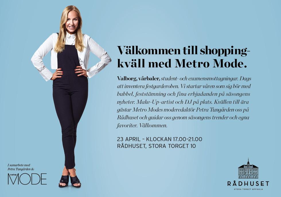 Inbjudan-Radhuset-Shopping