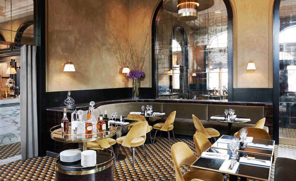 03_Best_New_Restaurant