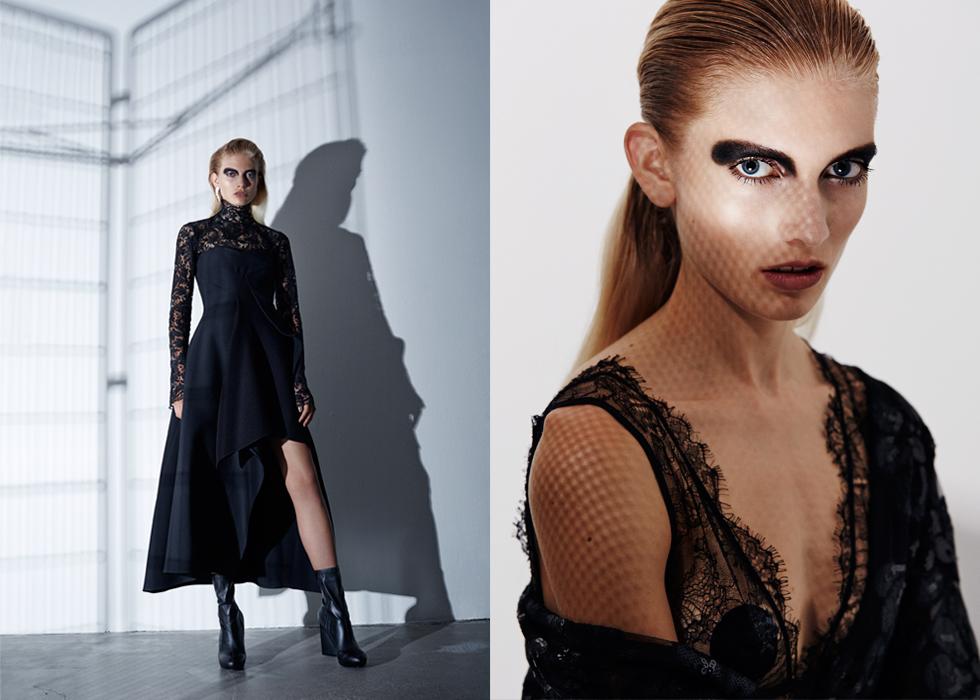 Svart-Modejobb-Modern-Goth-Metro-Mode-Petra-Tungården