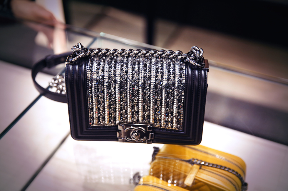chanel-special-edition