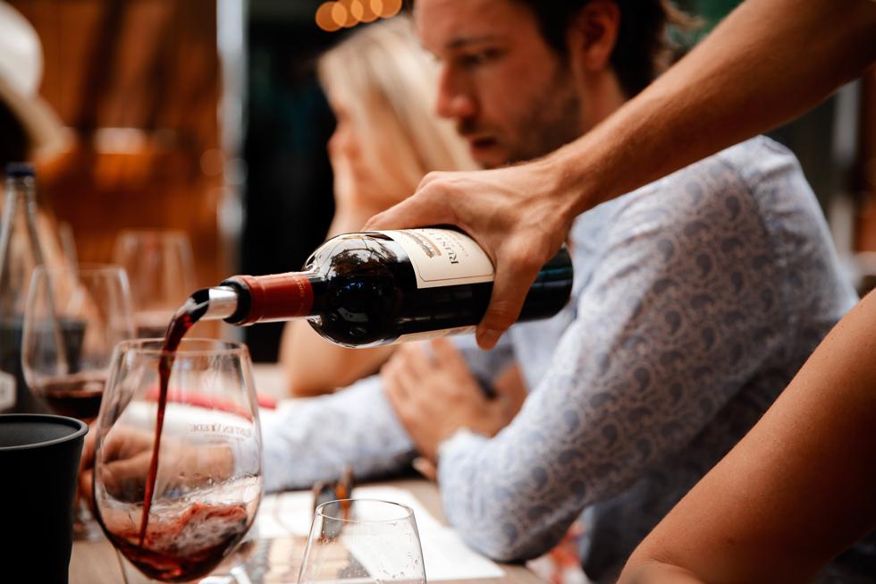 rödvin-