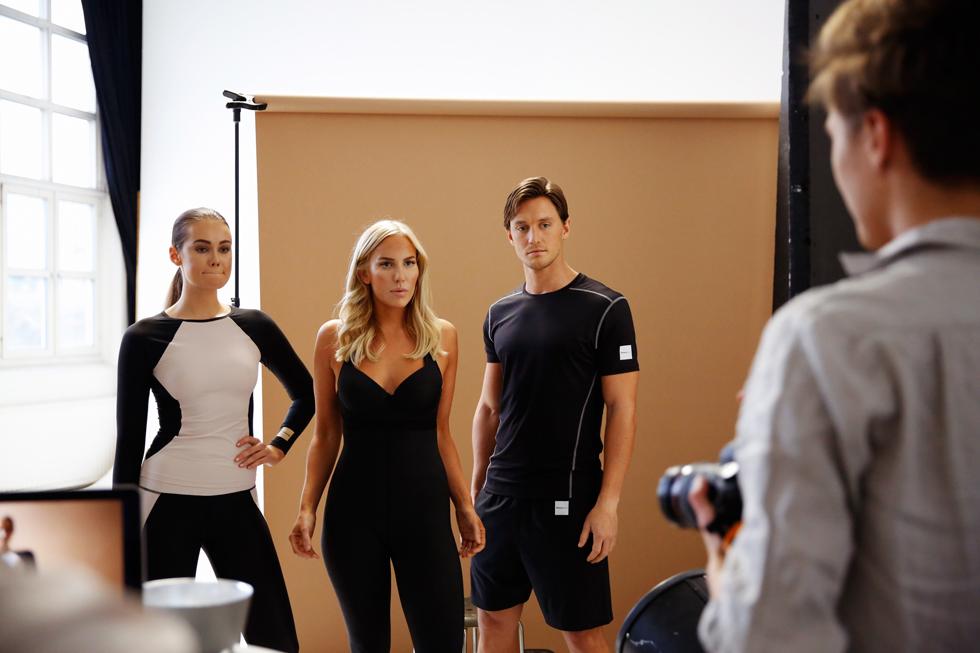 snygga-träningskläder