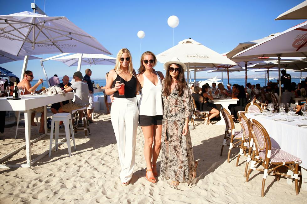 Beach-Club-