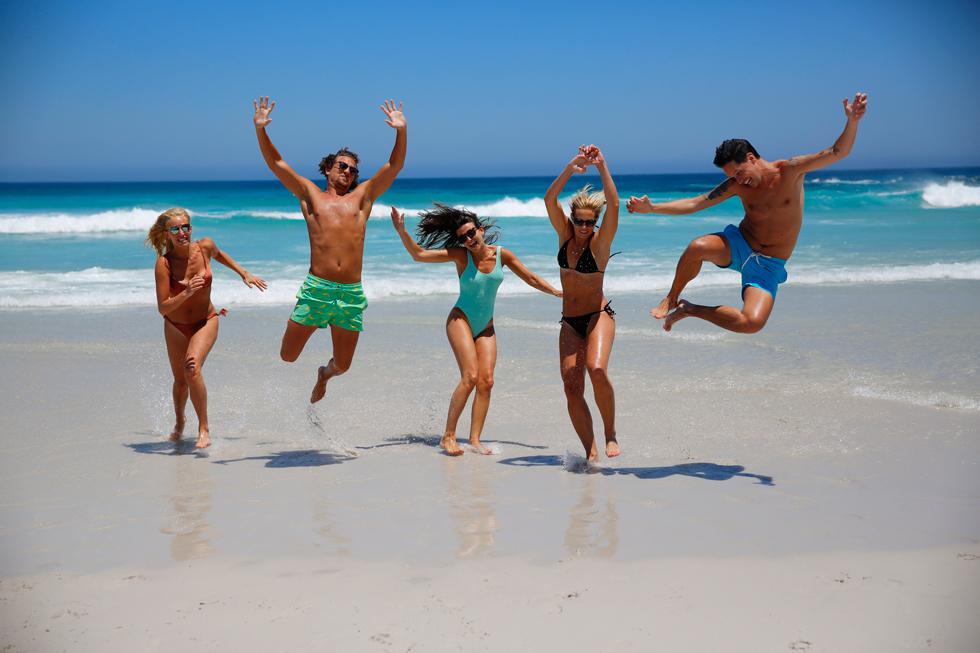 Best-beach-in-the-world