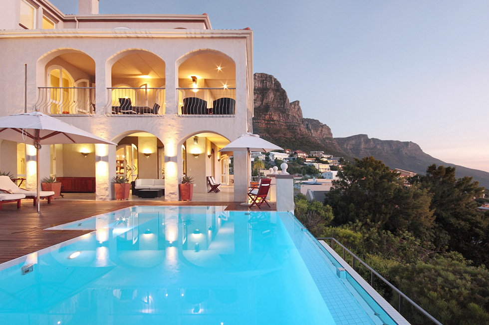 Cape-Town-Villa-Rent-