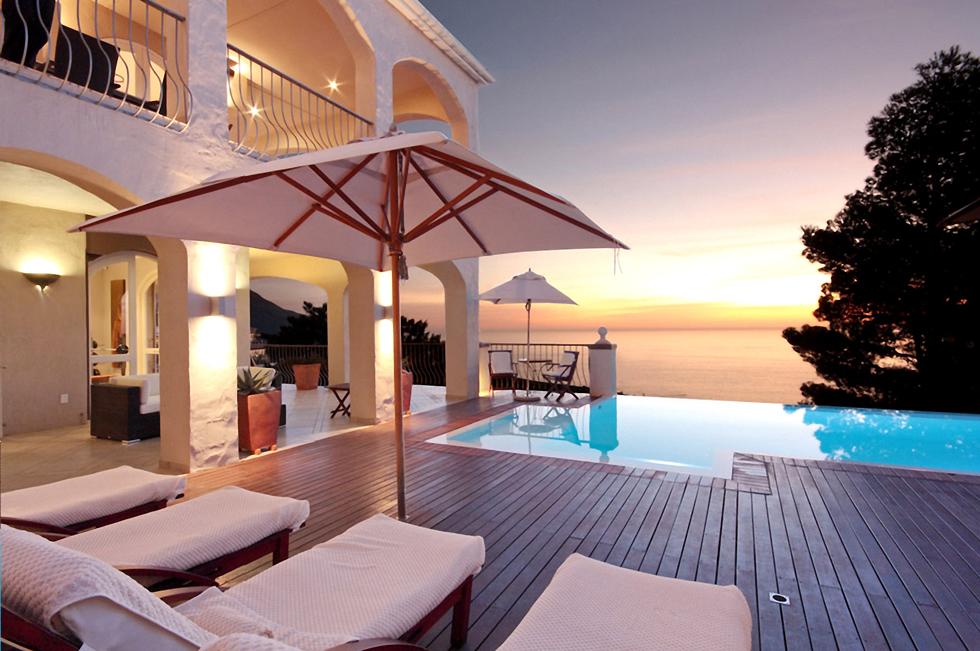 Villa-Blue-Cape-Town kopia