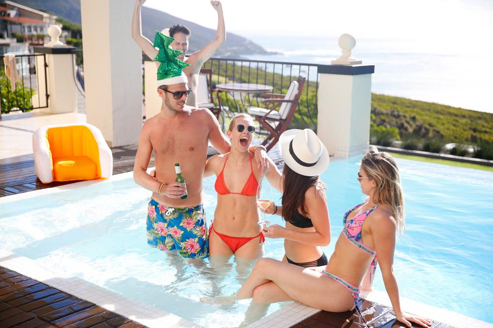 poolfest-