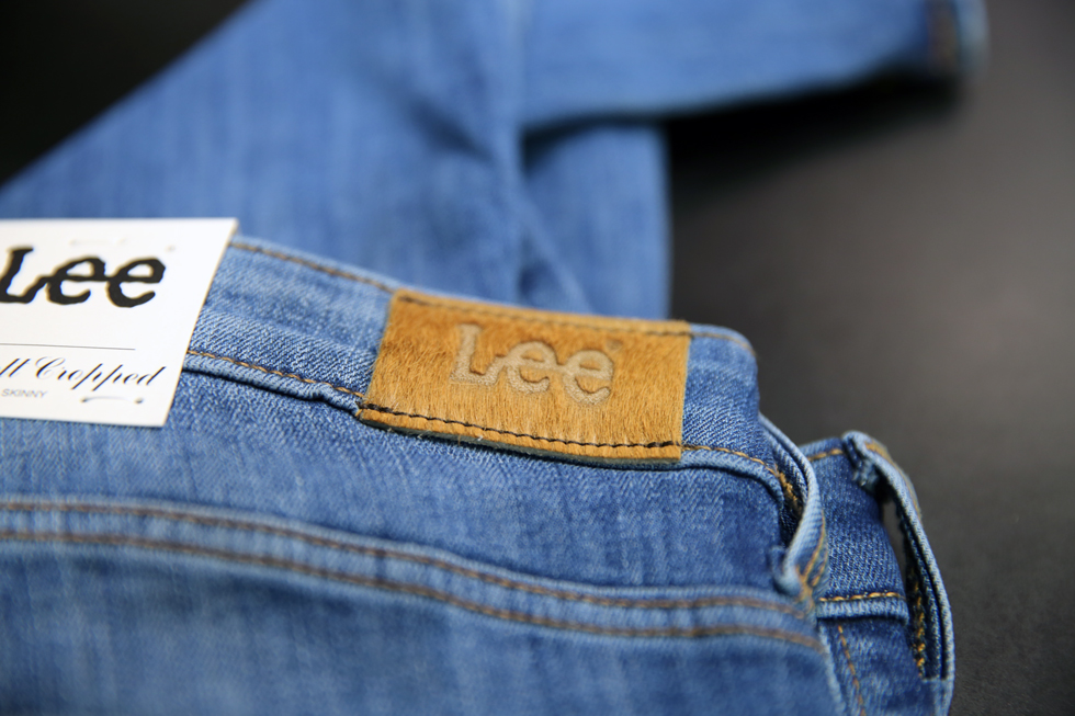 Lee-Event
